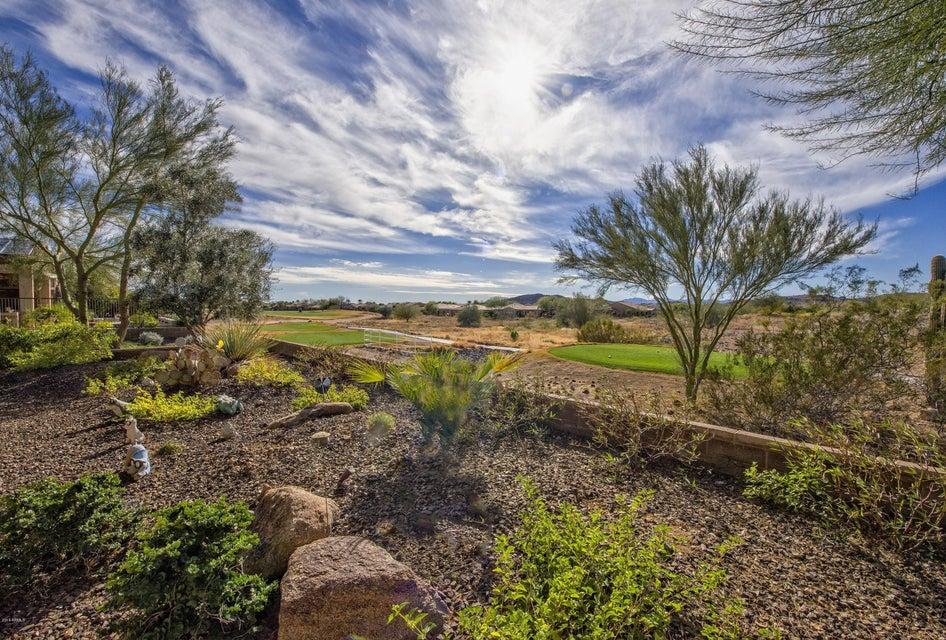 Photo of 29512 N 128TH Lane, Peoria, AZ 85383