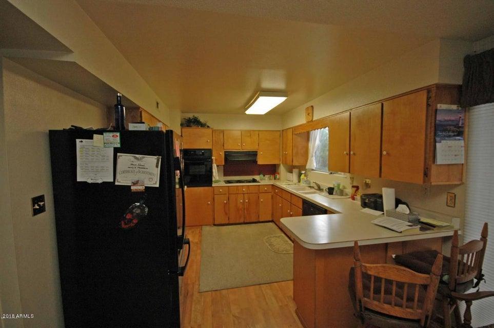 MLS 5714466 1343 E PINE RIDGE Drive, Prescott, AZ Prescott AZ Three Bedroom