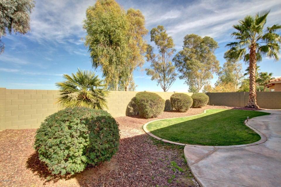 MLS 5714699 8826 E COPPER Drive, Sun Lakes, AZ 85248 Sun Lakes AZ Oakwood
