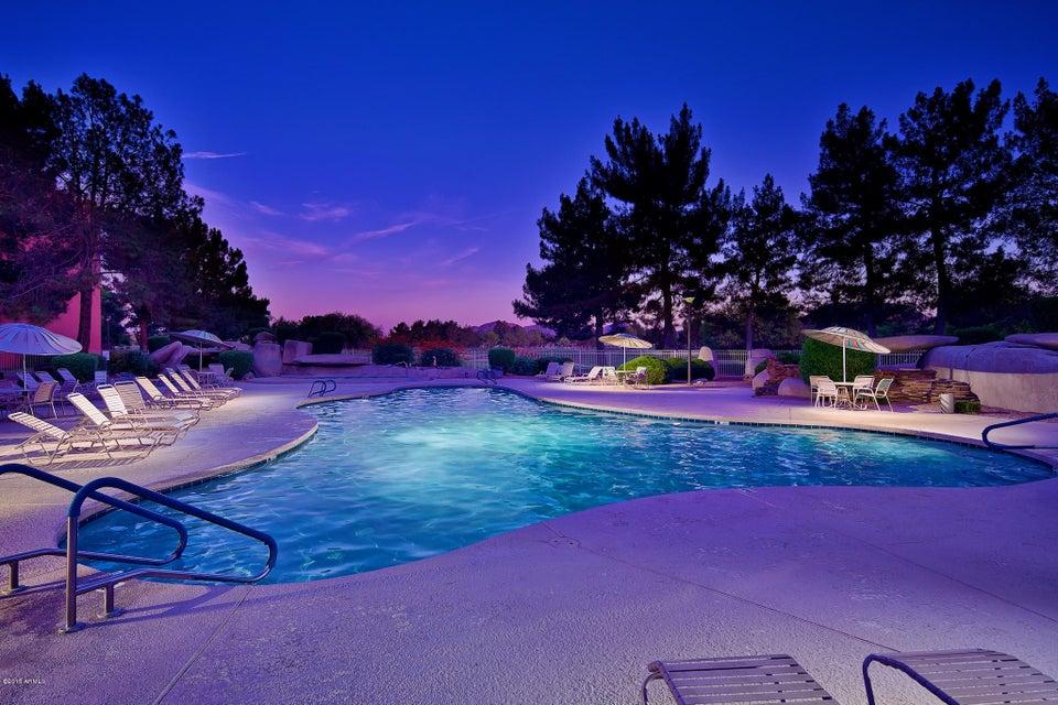 Photo of 12212 N PARADISE VILLAGE Parkway S #139, Phoenix, AZ 85032