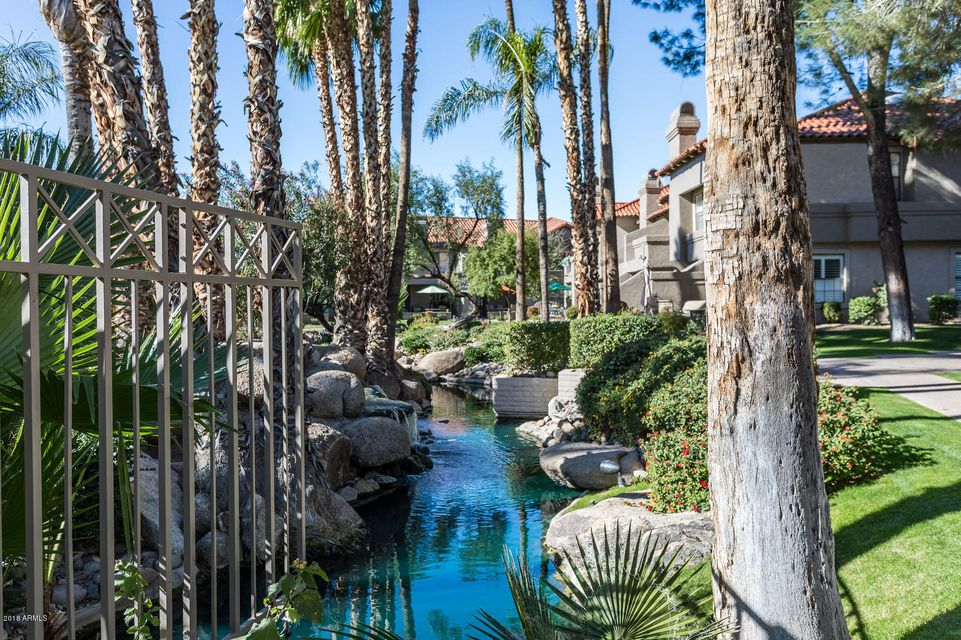 MLS 5714716 10015 E MOUNTAIN VIEW Road Unit 1004, Scottsdale, AZ 85258 Scottsdale AZ Scottsdale Ranch