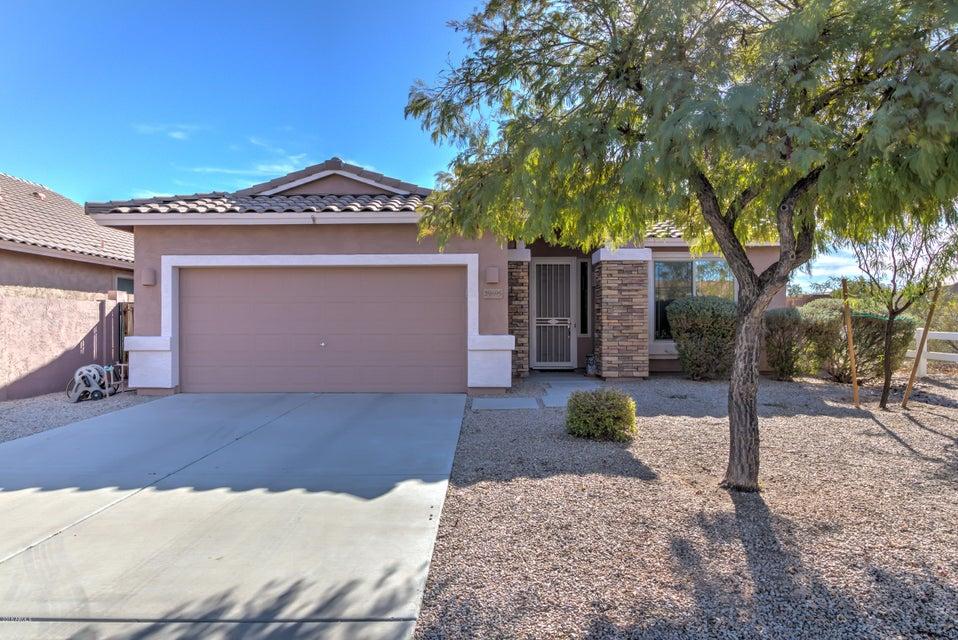 Photo of 29695 N YELLOW BEE Drive, San Tan Valley, AZ 85143