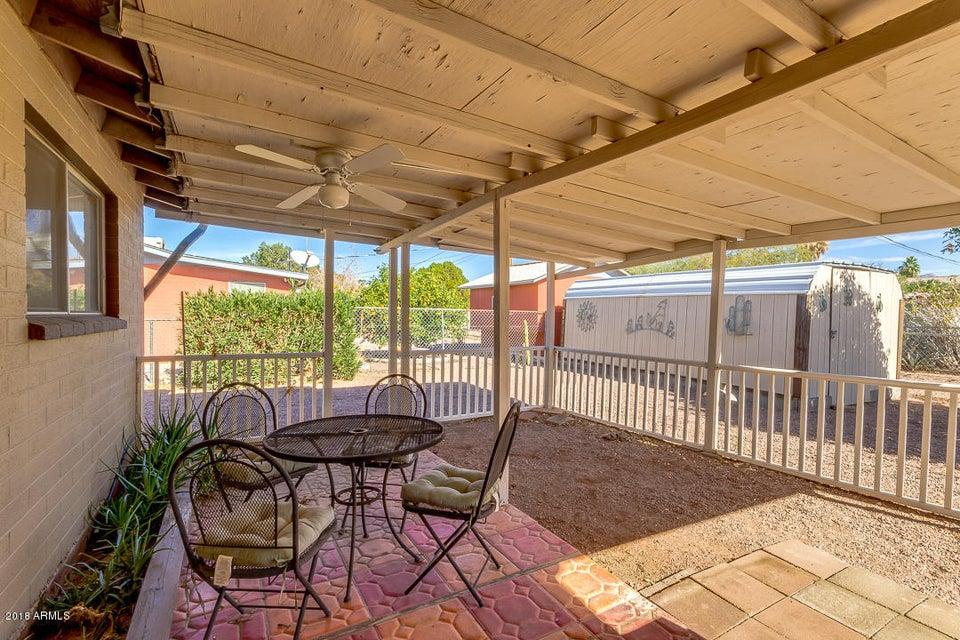 MLS 5718231 1109 S DELAWARE Drive, Apache Junction, AZ 85120 Apache Junction AZ Apache Villa