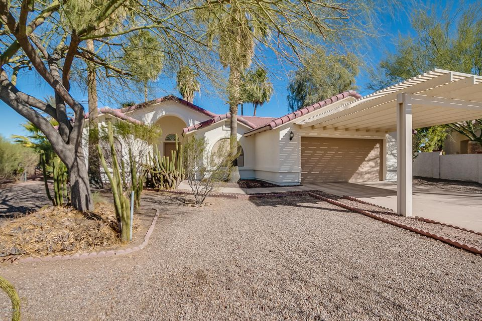 Photo of 9420 W DEBBIE Lane, Arizona City, AZ 85123