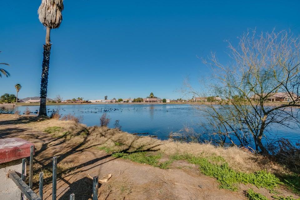 MLS 5715361 9420 W DEBBIE Lane, Arizona City, AZ Arizona City AZ Waterfront