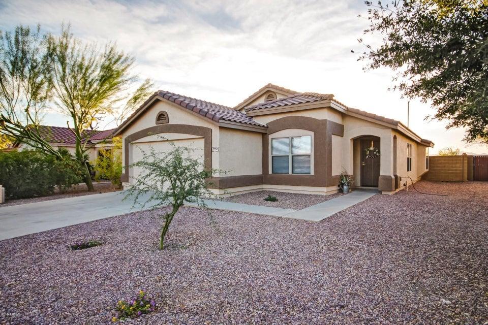 15700 N 138TH Lane Surprise, AZ 85374 - MLS #: 5720521