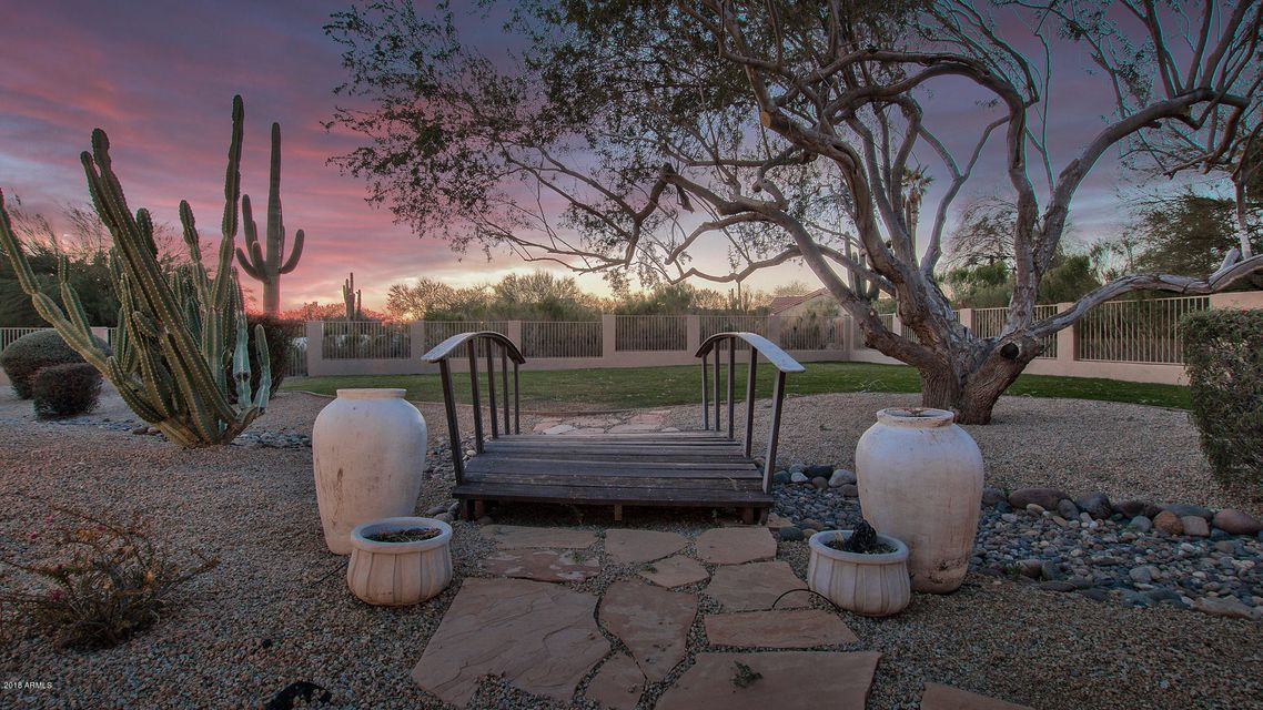 MLS 5715106 24402 N 81ST Street, Scottsdale, AZ 85255 Scottsdale AZ Pinnacle Peak Estates