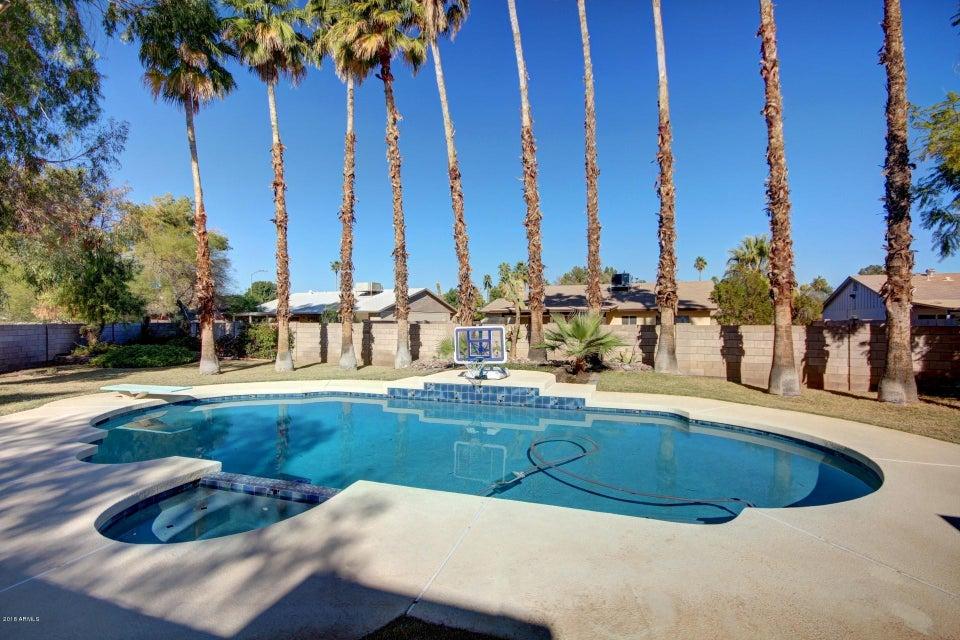 MLS 5714766 750 W PECOS Avenue, Mesa, AZ 85210 Mesa AZ West Mesa