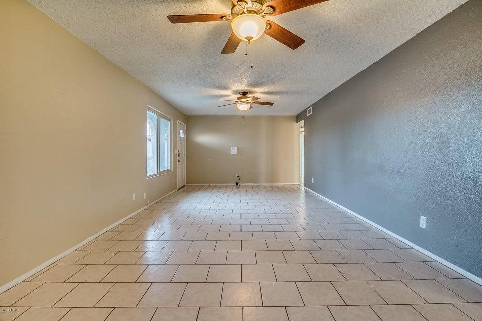 2533 E INVERNESS Avenue Mesa, AZ 85204 - MLS #: 5715047