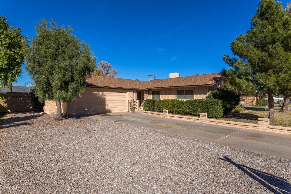 Photo of 4014 W SOLAR Drive, Phoenix, AZ 85051