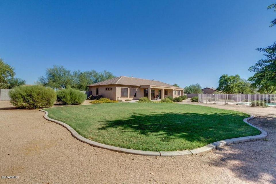 MLS 5714690 14123 W HOPE Drive, Surprise, AZ 85379 Surprise AZ Gated