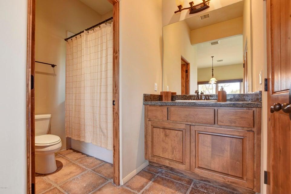 MLS 5714694 14850 N JAY MORRISH Drive, Prescott, AZ Prescott AZ Four Bedroom