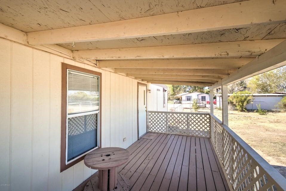 MLS 5718006 3658 E SAGE BRUSH Avenue, San Tan Valley, AZ Queen Creek San Tan Valley AZ Equestrian