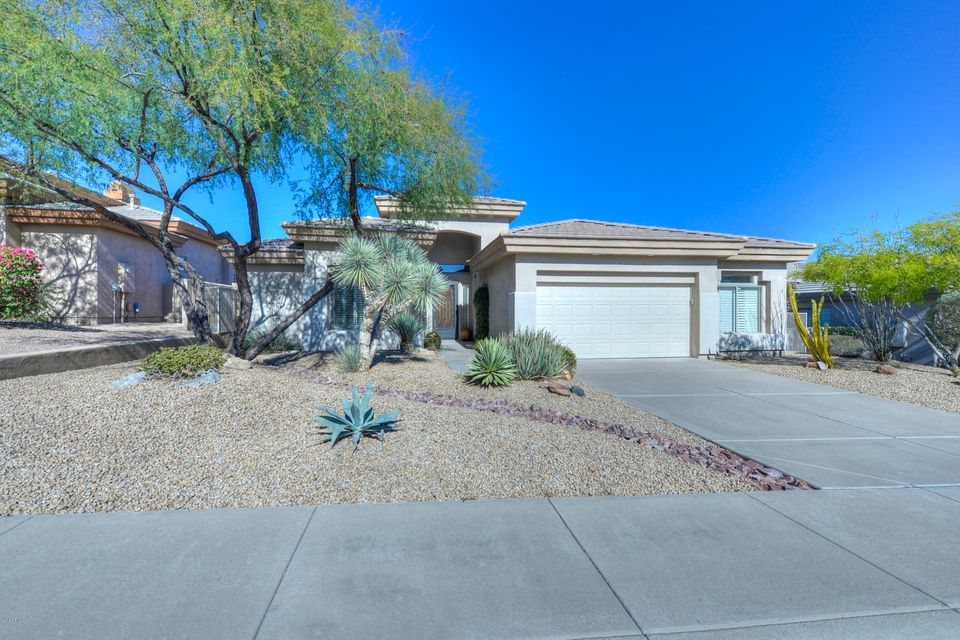 Photo of 15512 E ACACIA Way, Fountain Hills, AZ 85268