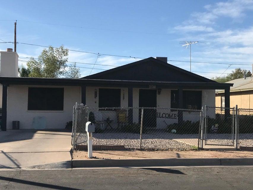 1135 E 4TH Street Casa Grande, AZ 85122 - MLS #: 5714777
