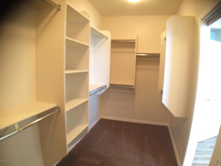 10910 E RAMONA Avenue Mesa, AZ 85212 - MLS #: 5729162