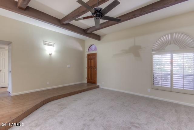 6643 N 79TH Place Scottsdale, AZ 85250 - MLS #: 5714908