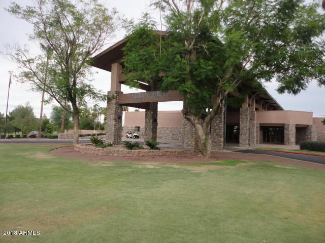MLS 5714868 7032 W PIUTE Avenue, Glendale, AZ 85308 Glendale AZ Arrowhead Ranch