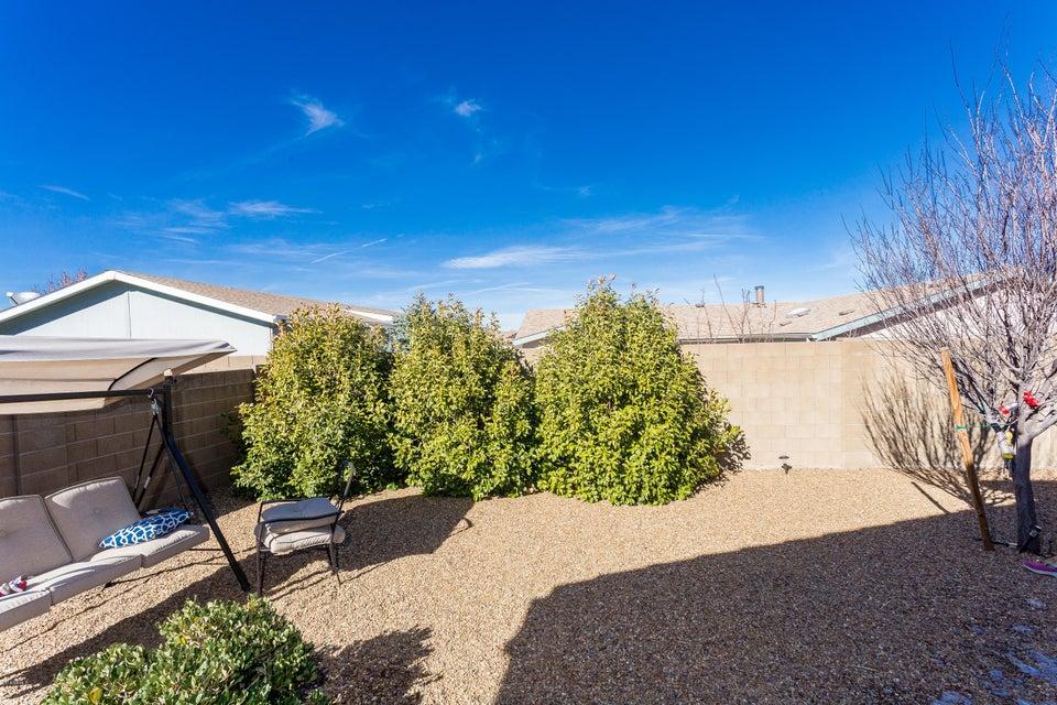 MLS 5714884 1712 CLAIRE Street, Prescott, AZ Prescott AZ Scenic