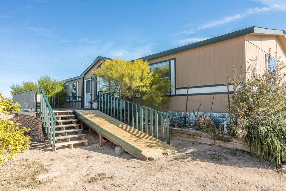 MLS 5714959 227 S 348TH Avenue, Tonopah, AZ 85354 Tonopah AZ Three Bedroom