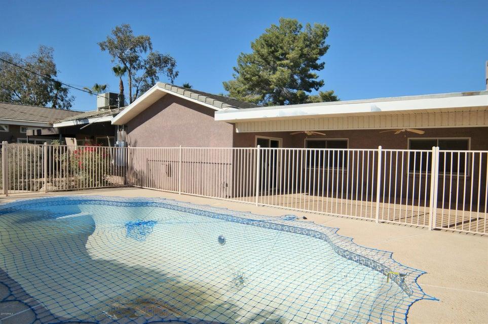 9812 N 36TH Street Phoenix, AZ 85028 - MLS #: 5713624