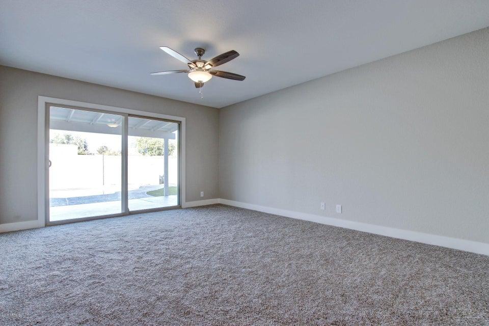 1232 E LIBRA Drive Tempe, AZ 85283 - MLS #: 5715110