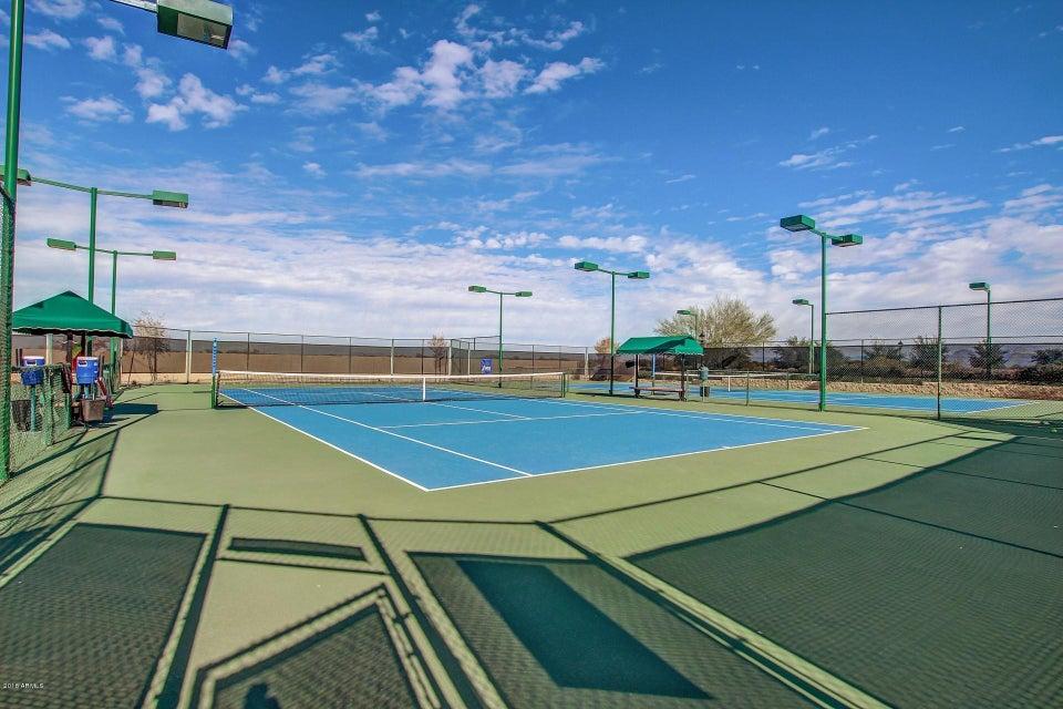 MLS 5715617 4399 E KILLARNEY Street, Gilbert, AZ 85298 Gilbert AZ Seville