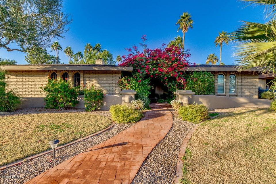 Photo of 2238 E FOX Street, Mesa, AZ 85213