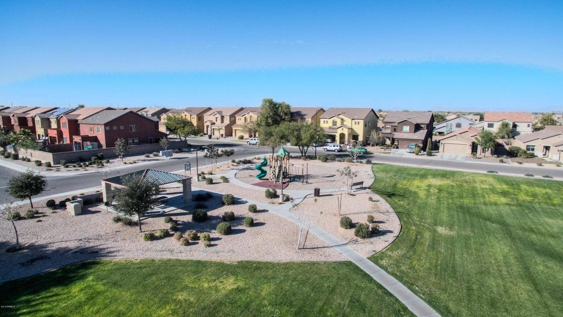 964 W SAGUARO Lane San Tan Valley, AZ 85143 - MLS #: 5715025
