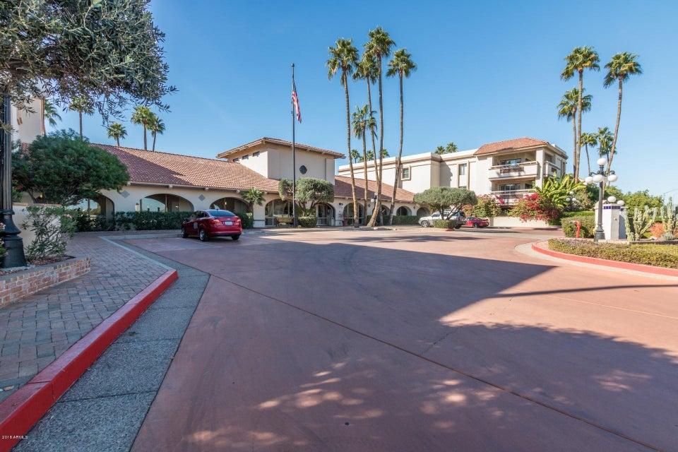 MLS 5715032 17404 N 99TH Avenue Unit 140, Sun City, AZ Sun City AZ Private Pool