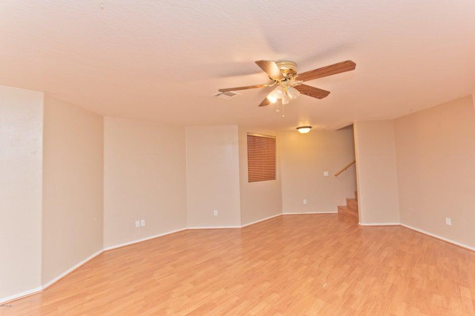 10122 W MARIPOSA GRANDE Avenue Peoria, AZ 85383 - MLS #: 5715255
