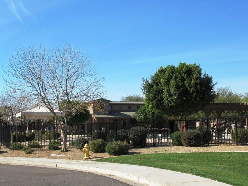 MLS 5714334 17391 W MADISON Street, Goodyear, AZ 85338 Goodyear AZ Canyon Trails
