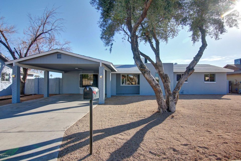 Photo of 2253 W Butler Drive, Chandler, AZ 85224