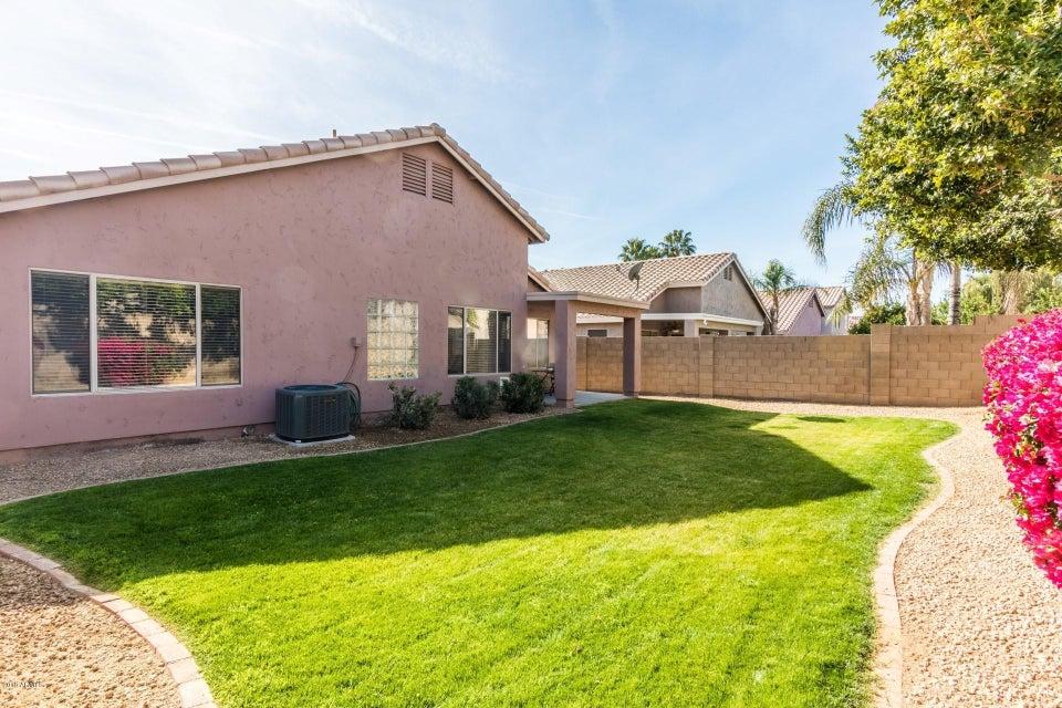 5030 E LIBBY Street Scottsdale, AZ 85254 - MLS #: 5715189