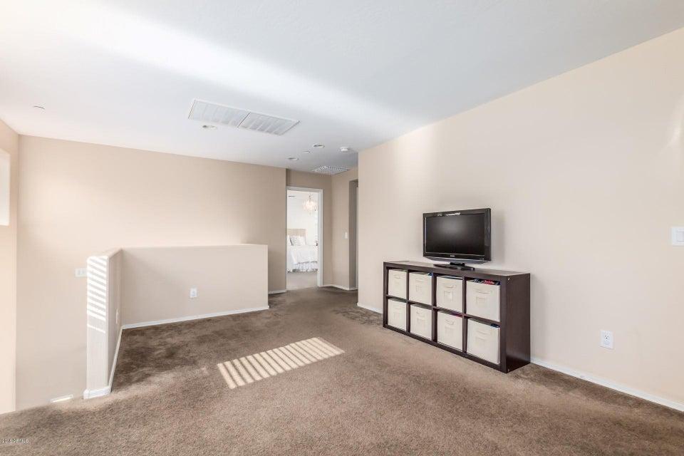 4746 E TIERRA BUENA Lane Phoenix, AZ 85032 - MLS #: 5710557
