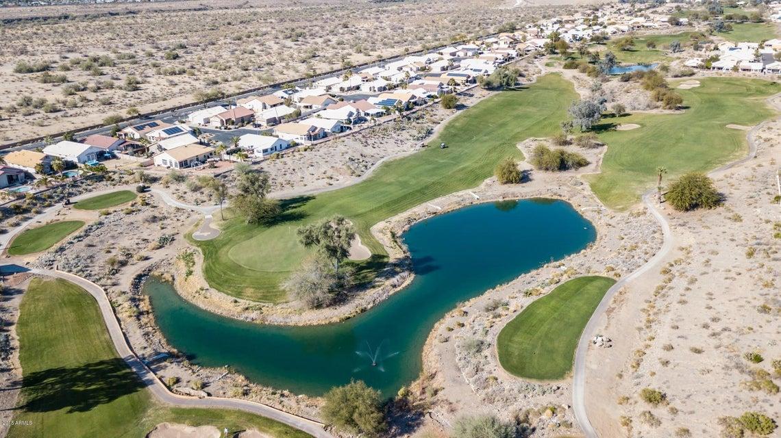 MLS 5713486 17329 N COYOTE LAKES Parkway, Surprise, AZ 85378 Surprise AZ Coyote Lakes