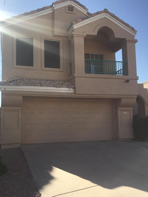 Photo of 16002 S 11TH Place, Phoenix, AZ 85048