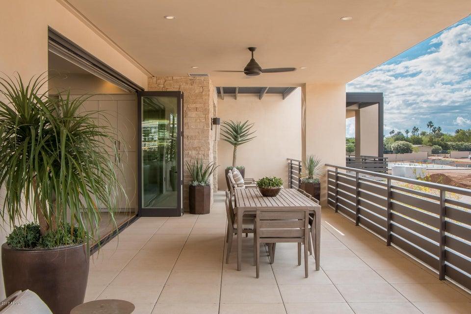 Photo of 5593 E EDWARD Lane, Paradise Valley, AZ 85253