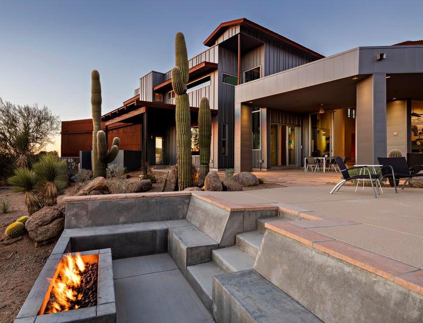 9216 E JOMAX Road, Scottsdale AZ 85262
