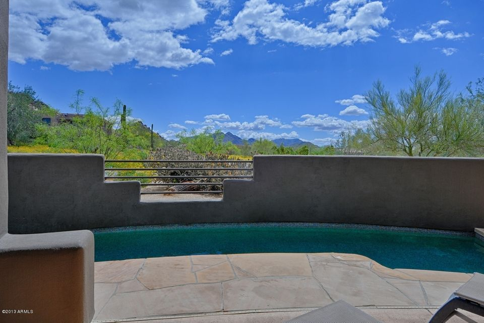 10040 E HAPPY VALLEY Road Unit 461 Scottsdale, AZ 85255 - MLS #: 5715398