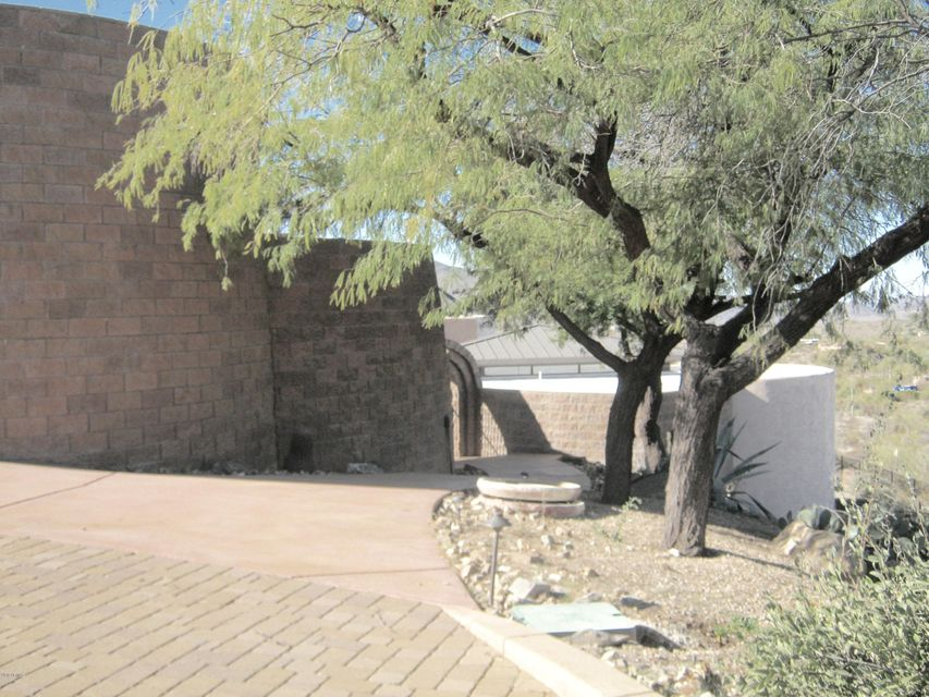 MLS 5714633 8610 E MAVERICK Circle, Carefree, AZ 85377 Carefree AZ Cow Track Estates