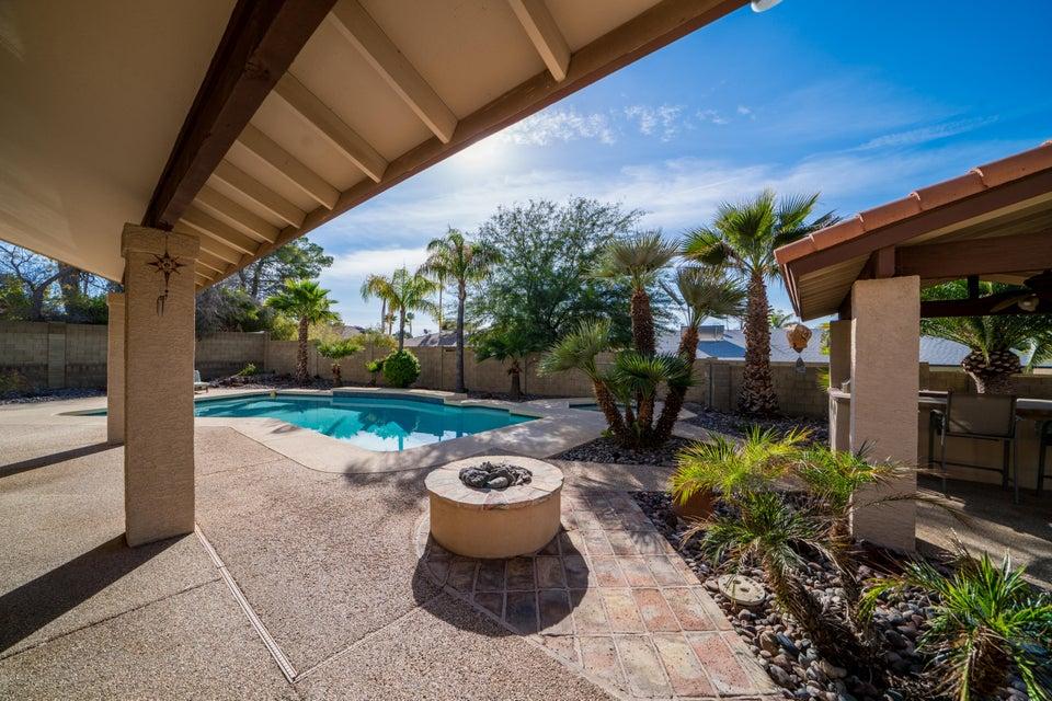 1023 E SEMINOLE Drive Phoenix, AZ 85022 - MLS #: 5715311