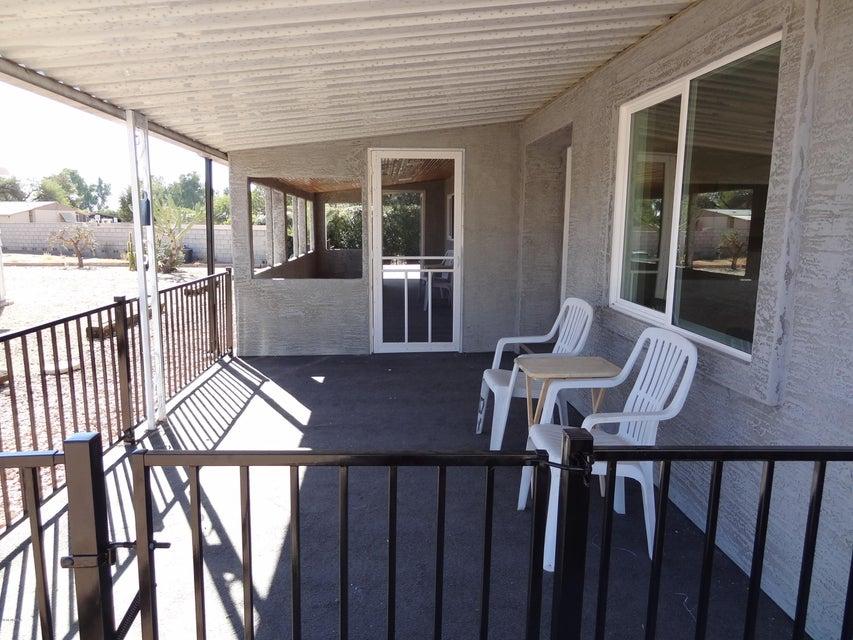 MLS 5715326 9011 E MINNESOTA Avenue, Sun Lakes, AZ 85248 Sun Lakes AZ Manufactured Mobile Home