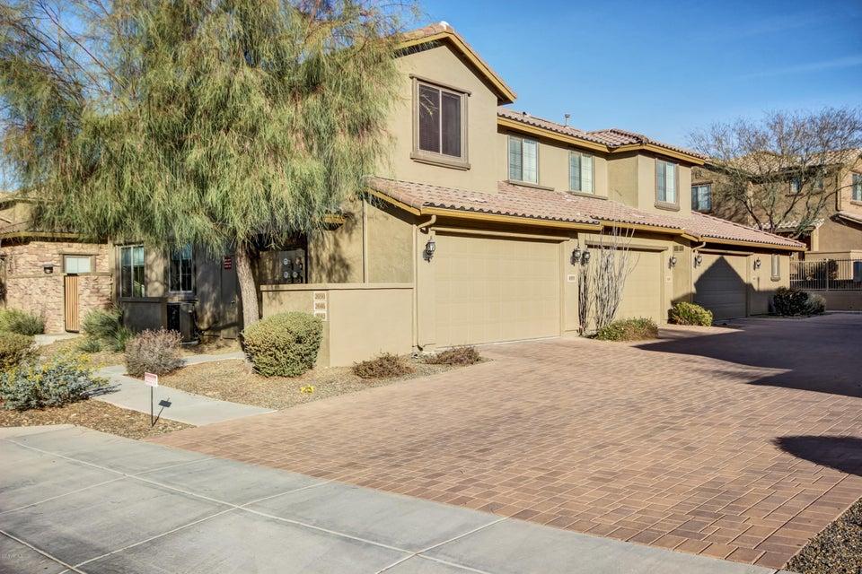Photo of 2050 W MARK Lane, Phoenix, AZ 85085
