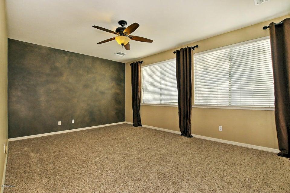 2415 W Crimson Terrace Phoenix, AZ 85085 - MLS #: 5715644