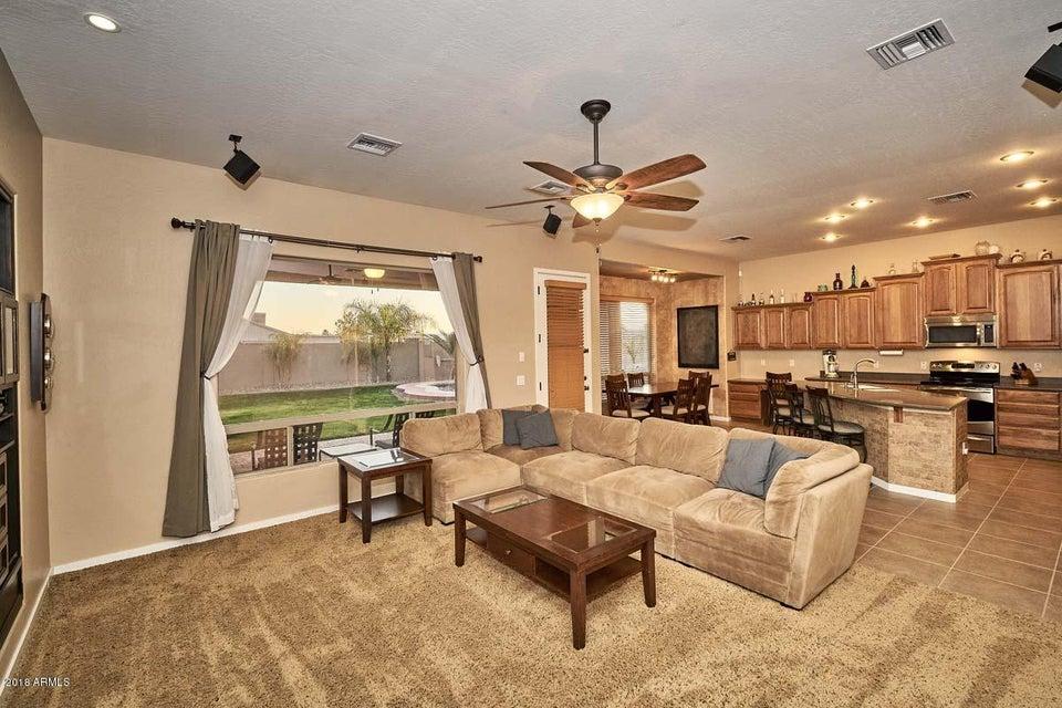 325 E LELAND Street Mesa, AZ 85201 - MLS #: 5715427