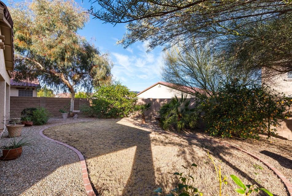MLS 5715857 17364 W BAJADA Road, Surprise, AZ 85387 Surprise AZ Desert Oasis