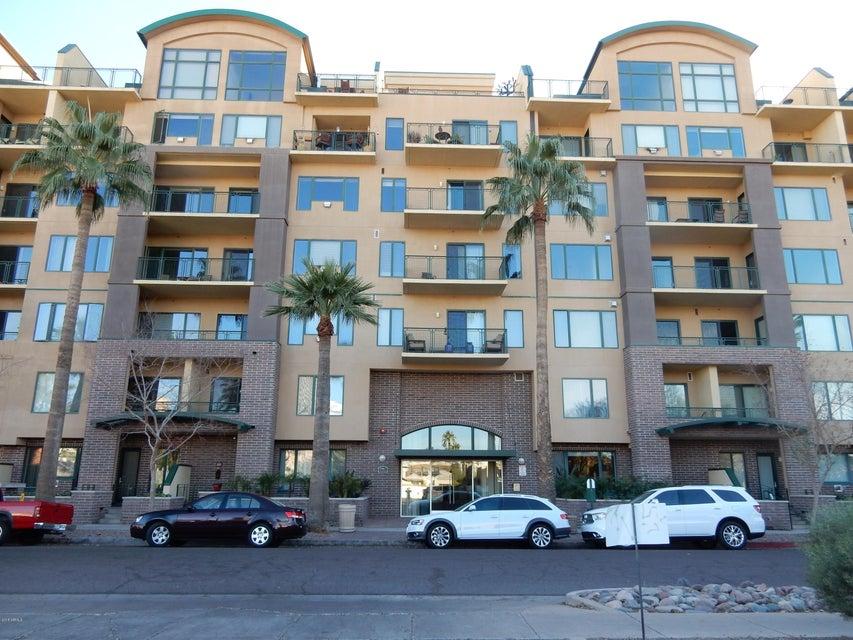 Photo of 17 W VERNON Avenue #125, Phoenix, AZ 85003