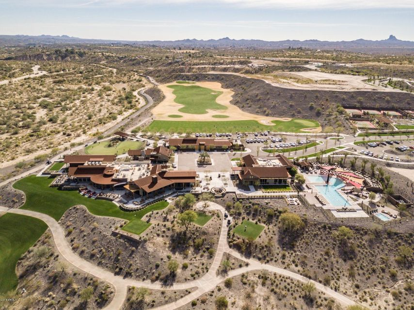MLS 5715525 3215 RISING SUN Ridge, Wickenburg, AZ Wickenburg AZ Gated