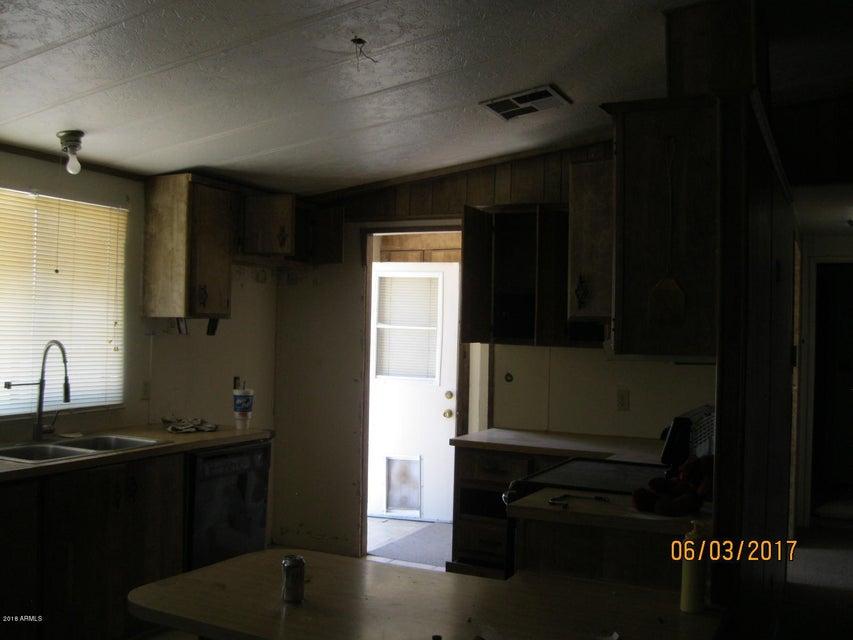 MLS 5715520 39805 N NEW RIVER Road, Phoenix, AZ Phoenix AZ Equestrian